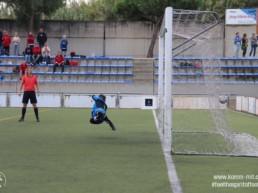 młodzieżowy turniej piłkarski dla dzieci
