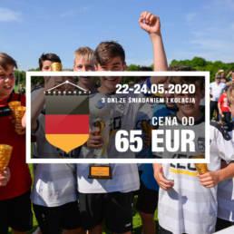 mini mistrzostwa europy