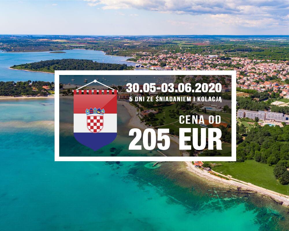 Turniej piłki noznej Croatia Football Festival turnieje piłkarskie turnieje piłki nożnej