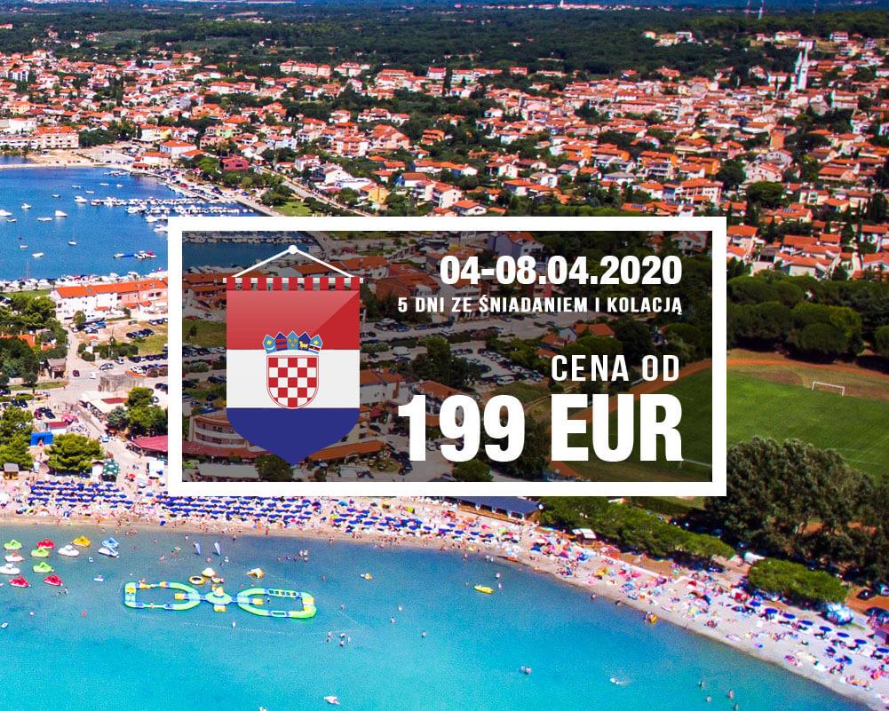Turniej piłki nożnej Croatia Trophy turnieje piłkarskie turniej pilki noznej na wiosne