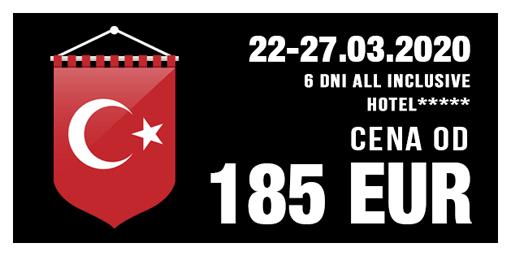 turniej piłkarski w turcji