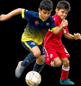 turnieje piłkarskie dla dzieci turnieje piłki noznej dla dzieci